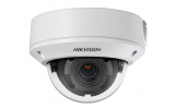 HIKVISION DS-2CD1743G0-IZ IP VIDEO NADZORNA KAMERA