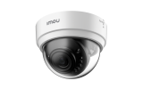IMOU DOME LITE 4MP VIDEO NADZORNA KAMERA IPC-D42