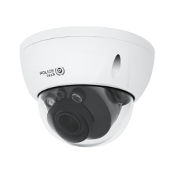 POLICEtech IPC-D4301R-Z IP VIDEO NADZORNA KAMERA